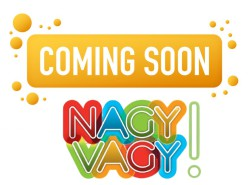 coming-soon-promotion-banner-coming-soon-vector-25845122