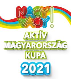 NagyVagy_poszt (1)